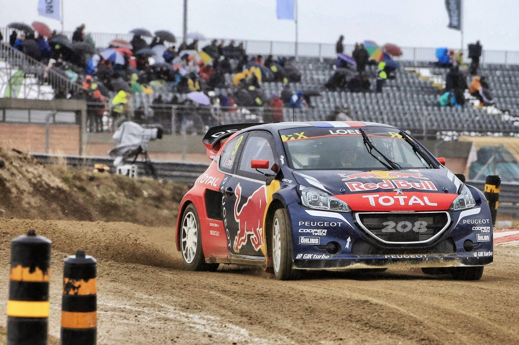 2016_WRC_01_SebLoeb_05.jpg