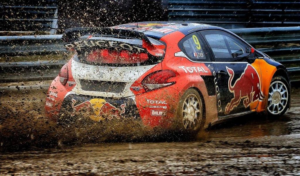 2016_WRC_01_SebLoeb_09.jpg