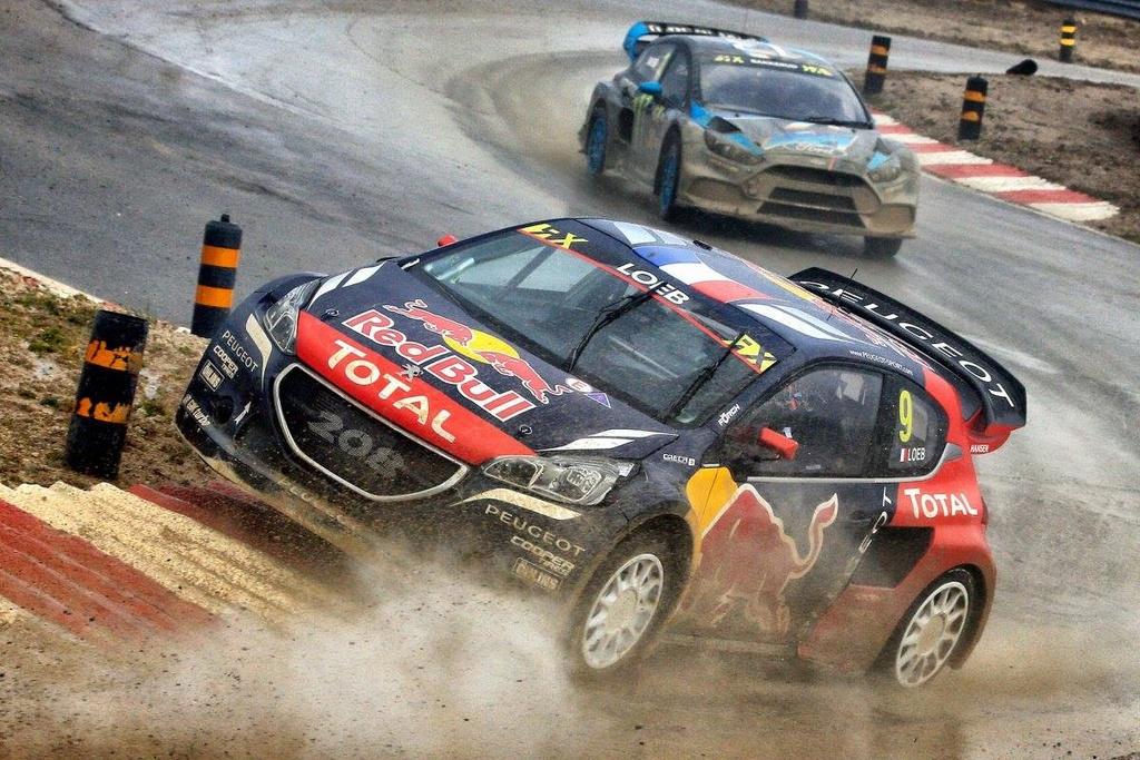 2016_WRC_01_SebLoeb_14.jpg