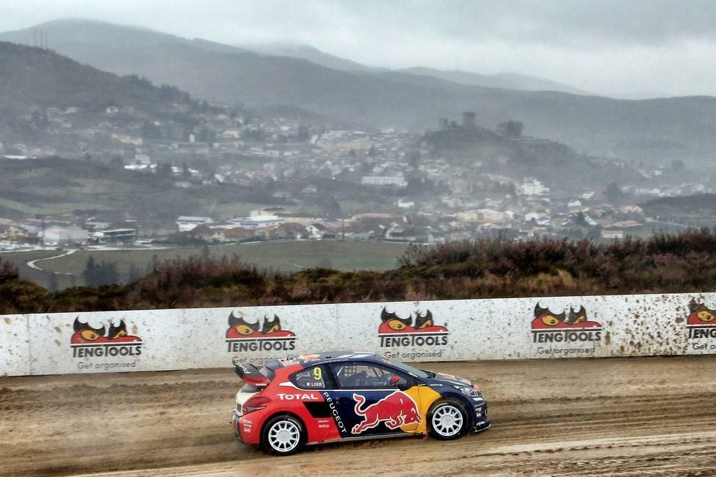 2016_WRC_01_SebLoeb_17.jpg