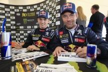 2016_WRC_01_SebLoeb_01.jpg