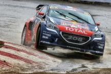 2016_WRC_01_SebLoeb_07.jpg
