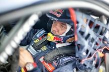 2016_WRC_01_SebLoeb_13.jpg