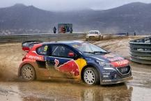 2016_WRC_01_SebLoeb_15.jpg