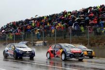 2016_WRC_01_SebLoeb_18.jpg