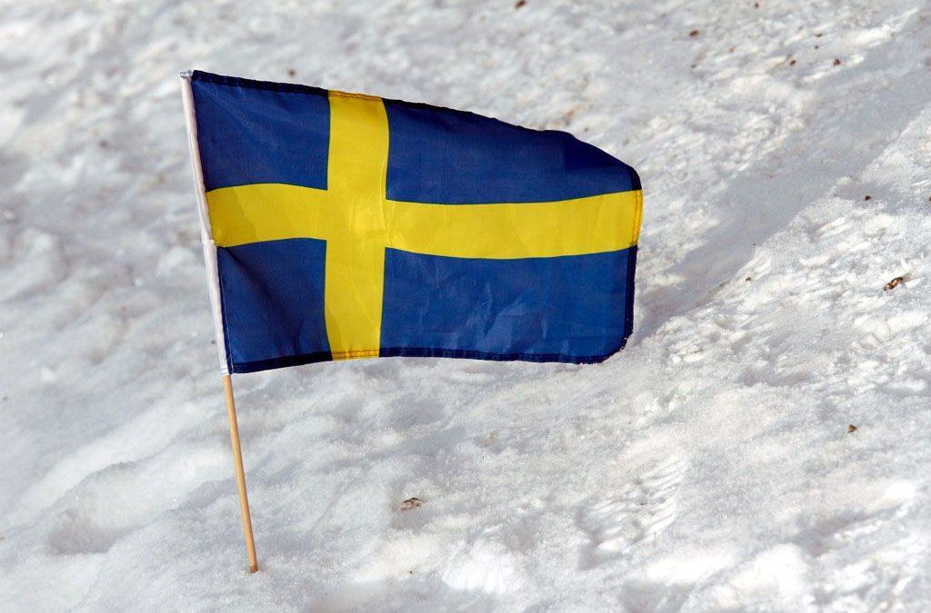 Suède : « L'un des plus beaux rallyes de la saison… »